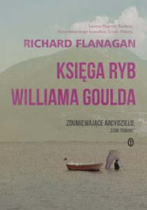 flanagan_ksiega-ryb_williama_goulda