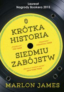 james_krotka-historia_7