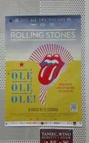 ole-rolling-stones