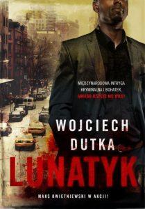 dutka-lunatyk